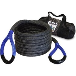 Bubba Rope 176680BLG Towing Rope by Bubba Rope
