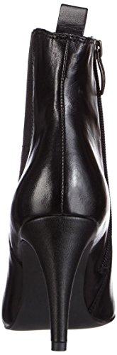 Tamaris 25971 - Zapatos para mujer, color black 001, talla Black 001