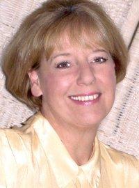 Nancy Haddock