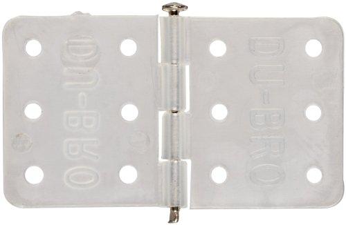 Nylon Hinges Dubro (Du-Bro 117 5/8