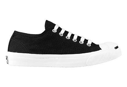 Geox U740HA 022ME Sneakers Hombre TAUPE 45 -
