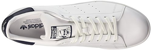 Homme adidas Baskets Smith Stan Originals znr1xYrIf