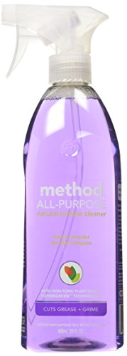 method-all-purpose-natural-surface-cleaning-spray-28-oz-french-lavender