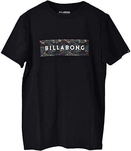 メンズ 半袖 Tシャツ AJ012-201