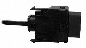 Standard Motor Products HS256 Blower Switch