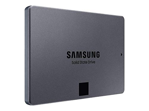 31QY4Ne2eZL - 1 Terabyte of Samsung SSD Storage for Just $100