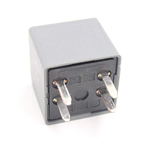 Bestselling Relay Control Module Relays