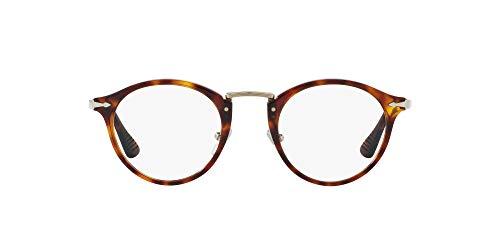Persol Po3167v Phantos Prescription Eyeglass Frames