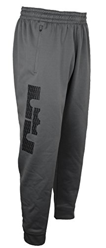 Nike LeBron Elite Cuff Mens Sweatpants (XL)