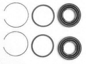 Raybestos WK1775 Professional Grade Disc Brake Caliper Boot and Seal Kit