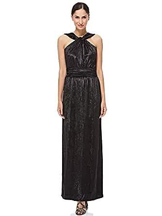 Seden Casual Empire Waist Dress For Women