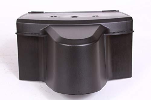 Kawasaki Genuine 11011-0821 Air Filter Cover Fits FR541V FR600V OEM