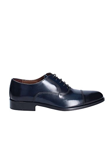 Maritan 140362 Elegant Shoes Man Blue new for sale outlet low cost free shipping countdown package Mkz5C46