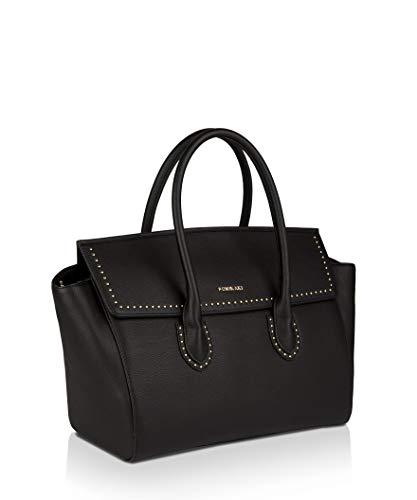 Adele Bag Pomikaki Adele Bag Pomikaki Bag Black Black EHqZ4