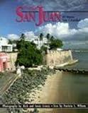 Old San Juan, El Morro, San Cristobal, Patricia L. Wilson, 1560370777