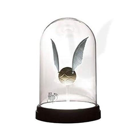 Paladone Lampe veilleuse 12 cm Hedwige Harry Potter