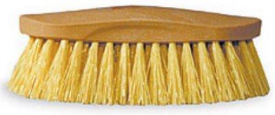 2 Grooming Brush