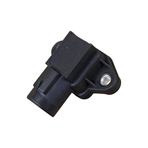 AIP Electronics Premium Manifold Absolute Pressure Sensor MAP Compatible Replacement For 1992-2005 Civic CR-V Odyssey Prelude S2000 Oem Fit ()