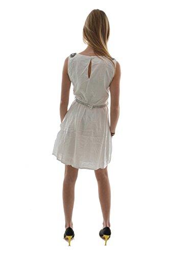 Damen Kleid Damen Kaporal Kaporal Kleid Damen Kaporal Kleid Kaporal vSxIOq