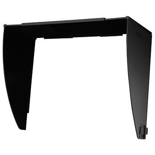Display Hood for 21IN 24IN & 26IN Professional LCD Displays (Lcd Monitor Nec Display)
