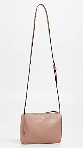 Kate Mini New Street Jackson York Women's Spade Toasty Bag Cayli rY4qr
