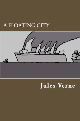 Download A Floating City pdf epub