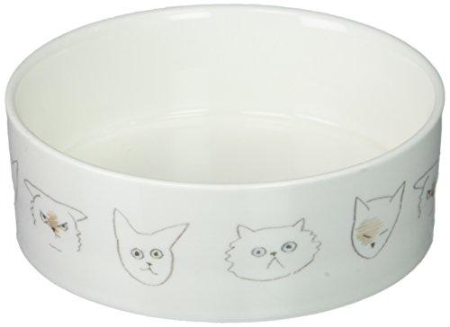Fringe Studio 473016 Doodle Cat Small Pet ()