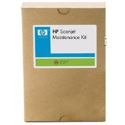 Hp Scanjet Pro 3000 Adf Rllr Rplcmnt Kit Hp Sj Pro 3000 Adf Roller Rplcmn Kit by HP