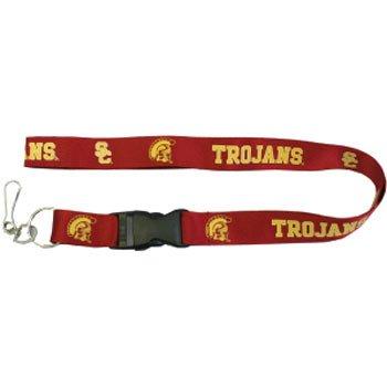 NCAA USC Trojans Lanyard ()
