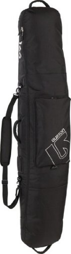 Burton Snowboard Gig Bag Black 146 by Burton