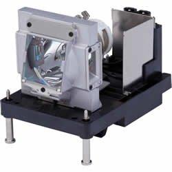 交換用for DUKANE dt01591dランプ&ハウジング交換用電球   B01GDAJYS4