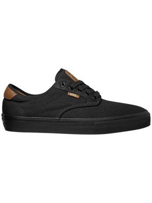 Vans Shoe 11 Blk/Blk