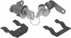 Borg Warner DLK9 Door Lock Kit