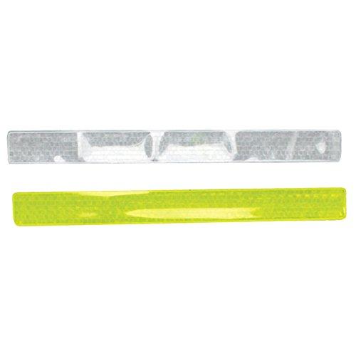 PERF 722095 Brassard Auto-Enroulant