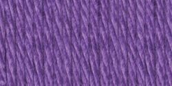 (Lion Brand Bulk Buy Hometown USA Yarn (3-Pack) Minneapolis Purple 135-147 )