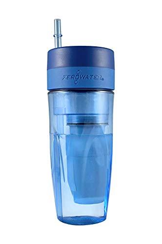 zerowater tumbler - 3