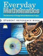 Read Online Everyday Mathematics - Student Material Set (Grade 5) (07) by Bell, Max [Hardcover (2007)] ebook