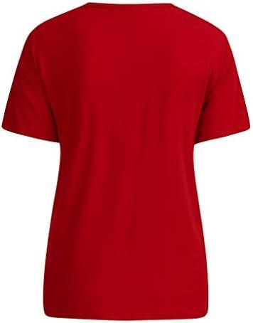 レディース シャツ 夏 丸首 上着 プリントティー Tシャツ レディース カットカジュアル ソー シンプル カットソー コメント カジュアル ゆったり 着やせ 人気 フ 大きいサイズ シャツ 柔らかい 母の日