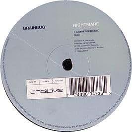 Brainbug Records shared Die... - Brainbug Records   Facebook