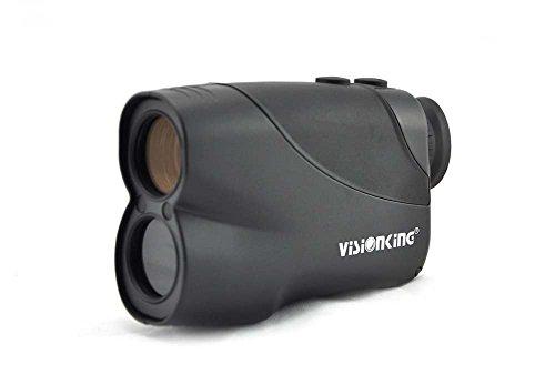 Visionking Range Finder 6x25 Hunting Golf Raining Laser Rang