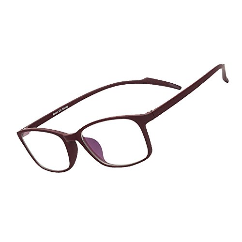Negative ion nano medical glasses Anti - blue - ray anti-ultraviolet ray to alleviate eye drying Eye fatigue prevention eye disease myopia goggles Factory direct sales - Ultraviolet Glasses