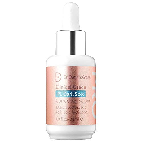 Dr Dennis Gross Clinical Correcting product image