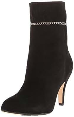 taryn rose women 39 s trelle chelsea boot mid calf. Black Bedroom Furniture Sets. Home Design Ideas