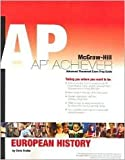 AP Achiever 10th (tenth) edition Text Only