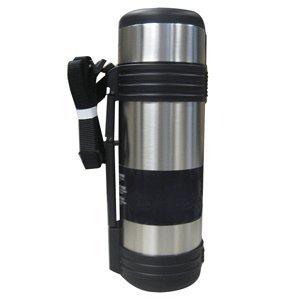 the-amazing-quality-thermos-elite-1l-beverage-bottle