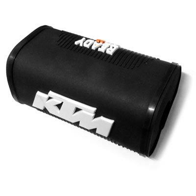2016 KTM BAR PAD 79002002000
