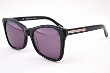 062cb3b56145f Image Unavailable. Image not available for. Color  Karen Walker Eyewear  Perfect Day ...