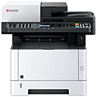 NEW KYOCERA 1102S42US0 ECOSYS M2540dw Mono Laser Multifunction