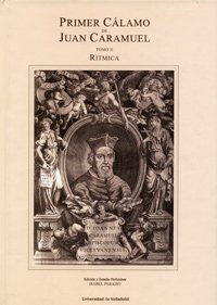 Download PRIMER CALAMO DE JUAN CARAMUEL. TOMO II RITMICA pdf
