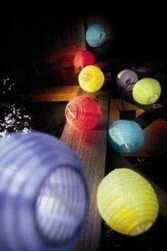 Sunniemart-20-LED-Chinese-Lantern-String-Lights-Solar-Christmas-Lights-Outdoor-Decorative-Lights-for-Patio-Garden-Lawn